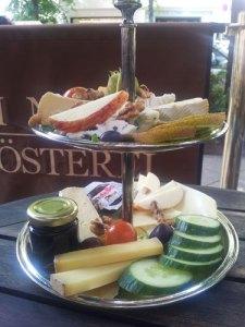 berliner ostfrukost