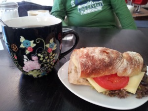 cafe-paus