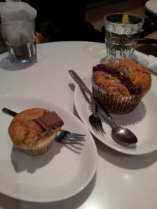 muffin-bakery-12