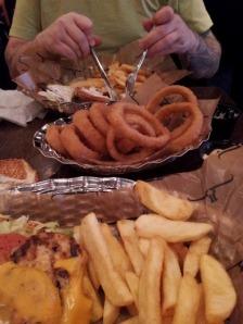 texas-burger-hantverkargatan2