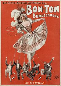 Bon-Ton_Burlesquers2