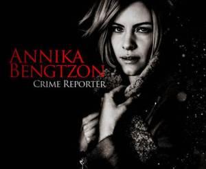 Annika Bengtzon Filme