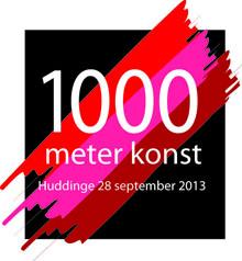 Tusenmeter2013 logga