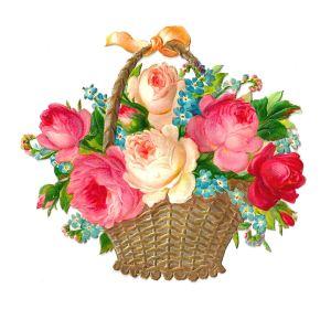 flowerbasket2
