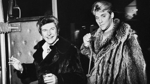 scott-thorson-and-liberace