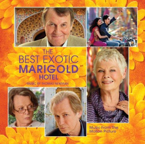 hotell marigold