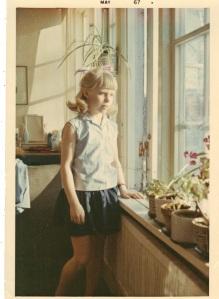 Annika 1967
