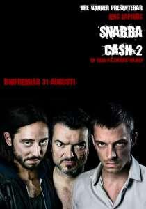 Snabba_Cash_2_Snabba_Cash_II_Easy_Money_2_Easy_Money_II