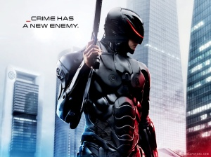 robocop_2014_movie