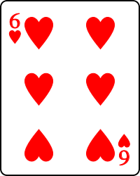 200px-Playing_card_heart_6_svg