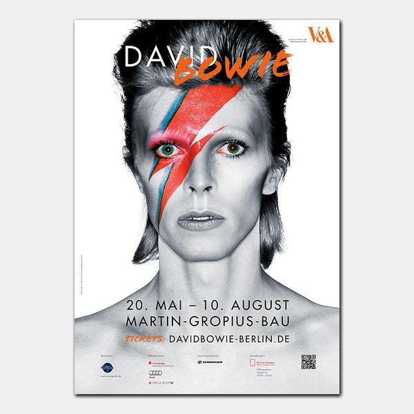 db_is_berlin_poster