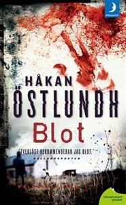Blot av Håkan Östlundh