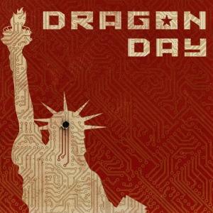 dragon day invasion day