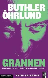 grannen-buthler_dan