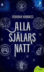 harkness-deborah-alla-sjalars-natt