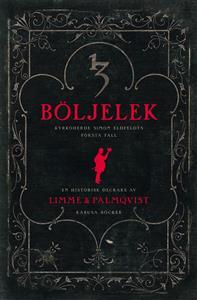 boljelek-kyrkoherde-simon-eldfeldts-forsta-fall
