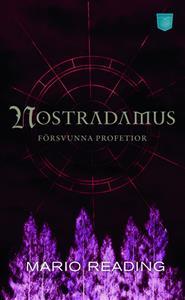 nostradamus-forsvunna-profetior