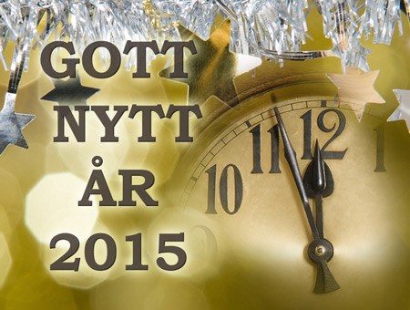 nyarsdagen 2015