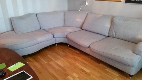 2014-12-29 10.46.18 hela soffan mindre bild
