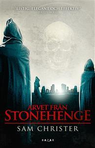 arvet-fran-stonehenge