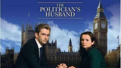 the-politicians-husband
