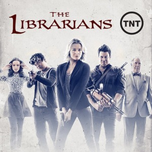 the_librarians