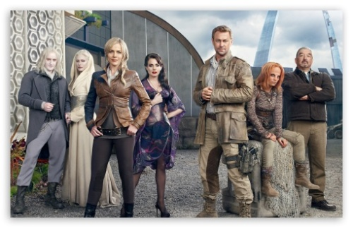 defiance_tv_series