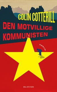 den-motvillige-kommunisten