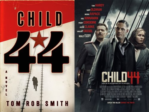 child-44-by-tom-rob-smith