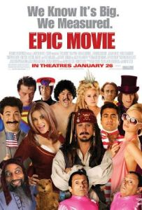 Epicmovie