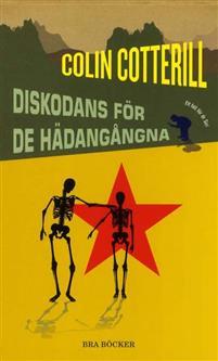 diskodans-for-de-hadangangna
