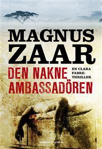 den-nakne-ambassadoren