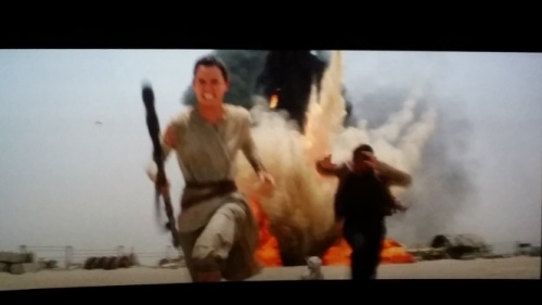 Star Wars The Force Awakens 2016-01-09 14.44.40