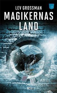 magikernas-land