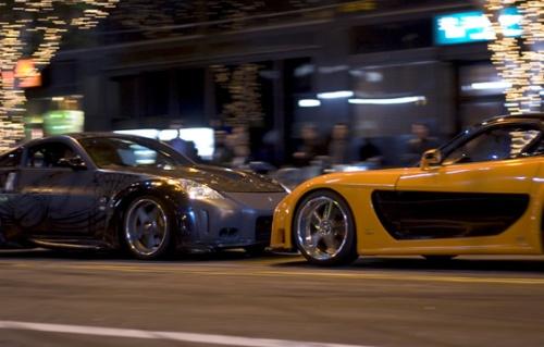 The-Fast-The-Furious-Tokyo-Drift-11-1