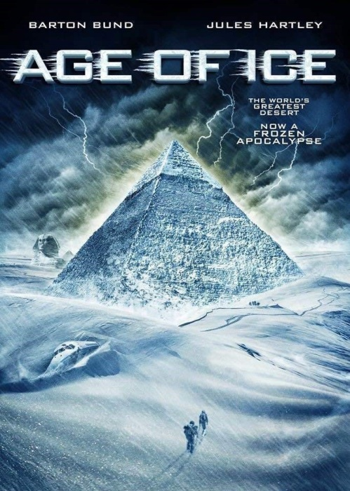 age-of-ice
