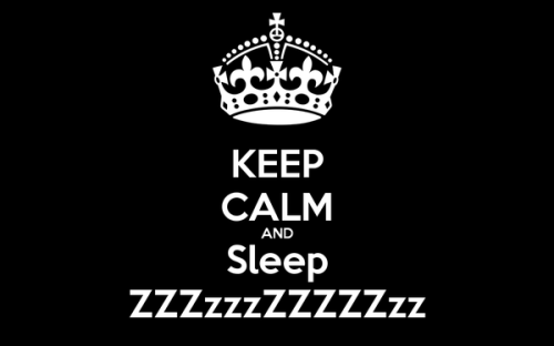 keep-calm-and-sleep-zzzzzzzzzzzzz-2