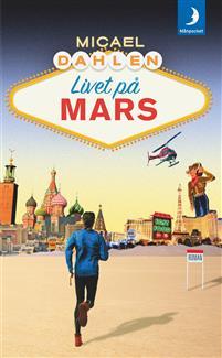 livet-pa-mars